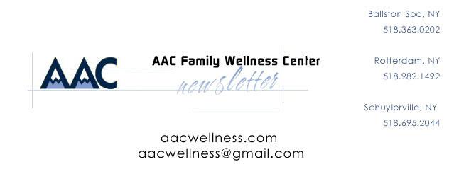 Adirondack Chiropractic - 518-583-3232